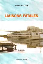 Liaisons Fatales