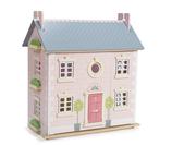 Le Toy Van - Baytree House