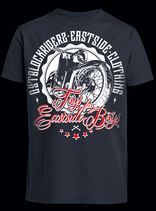 "Kids Shirt ""Toys for Eastside Boys"""