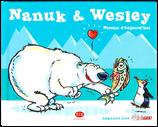 01_NANUK & WESLEY
