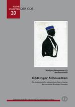 Neugebauer/Grün, Göttinger Silhouetten