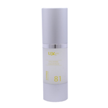 LD 81 LIV ADD Hyaluron-Konzentrat 30 ml