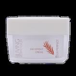 LD 61 LIV PERFECT 24 Stunden regenerierende Creme 50 ml