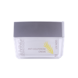 LD 21 LIV ADD  Anti Couperose Cream 30 ml