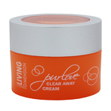 PURLOVE CLEAR AWAY Creme 50 ml