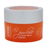 PURLOVE CLEAR AWAY Creme 50 ml