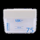 LD 75 LIV OXY Sauerstoffcreme 50 ml