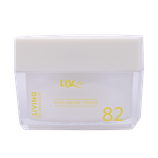 LD 82 LIV ADD Hyaluroncreme 50 ml