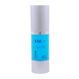 LD 43 LIV BLUE Marine Kollagenkonzentrat 30 ml