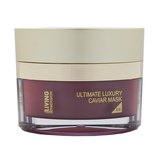 LD 68 - Ultimate Luxury Kaviar Maske 50 ml