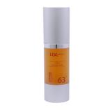 LD 63 LIV PERFECT Konzentrat 30 ml