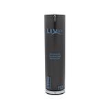 LD 112 LIV MEN Feuchtigkeitscreme 50 ml