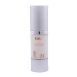 LD 71 LIV VIT A Konzentrat 30 ml