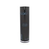 LD 113 LIV MEN Anti - Aging - Creme 50 ml