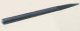 S 4946-1