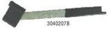 IT3040207B
