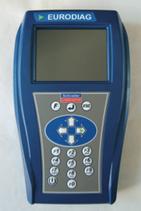 65772-67