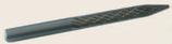 S 4947-1