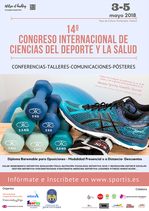 Actas Congresos PDF