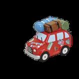 Sparkasse Reiseauto
