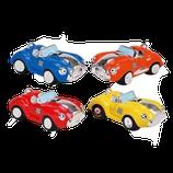 Sparkasse Auto div.Farben