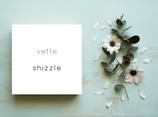 vette shizzle
