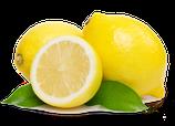 Zitronen Öl