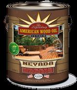 Tung Nuss Öl, Nevada, 3.785 Liter