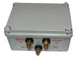 Kontrollbox für elektrische Winschen, alle Größen