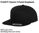 SKS Cap  (3 Versionen)