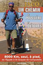 LIVRE Un Chemin de Poussière et d'Etoiles