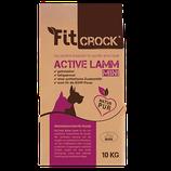 Fit-Crock Active Lamm Mini