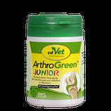 ArthroGreen Junior