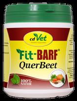 Fit-Barf QuerBeet