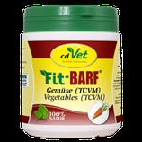 Fit-BARF Gemüse