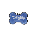 Dogtap Solid