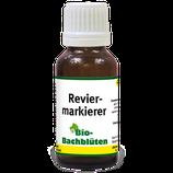 Bio-Bachblüten Reviermarkierer 20ml