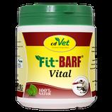 Fit-Barf Vital