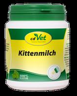 Kitten-Milch