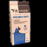 Fit-Crock Premium Ente