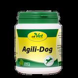 AgiliDog