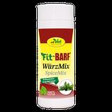 Fit-Barf WürzMix