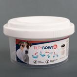 Tilty Bowls - M