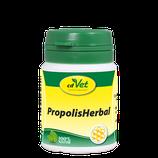 ProbolisHerbal