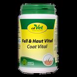 Fell & Haut Vital
