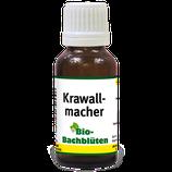 Bio-Bachblüten Krawallmachen 20ml