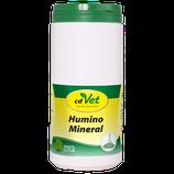 Humino Mineral