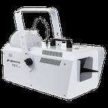 JB Systems - YETI Mk2 Schneemaschine