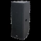 JB Systems - Vibe 30 MKII