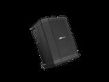 Bose - S1 Pro Akku Box